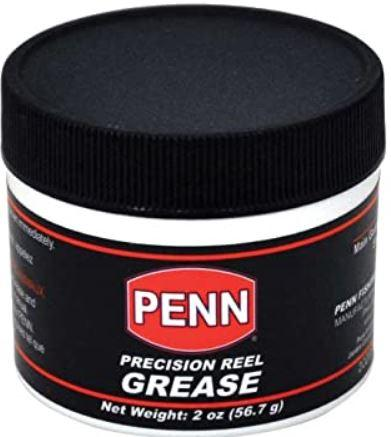 Penn Grease - Stil Fishinggrease