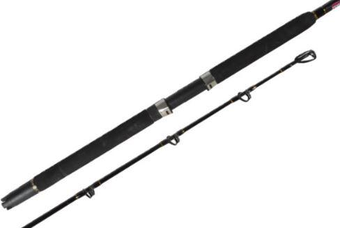 Penn Legion II Kayak Rods - Stil FishingFishing Rod, rods, Rock and Surf