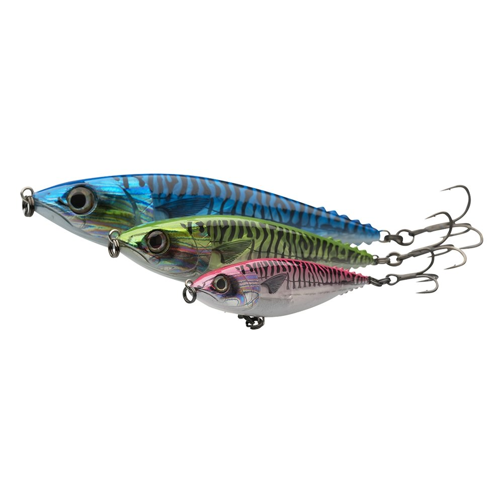 Savage Gear 3D Mack Stick - Stil Fishinglures