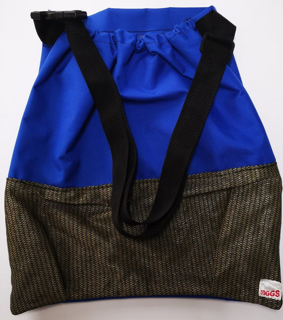Toggs Crayfish Bag - Stil Fishingbag