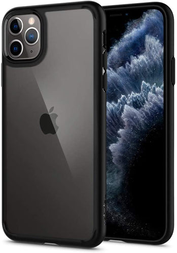 cover iphone 11 pro spigen