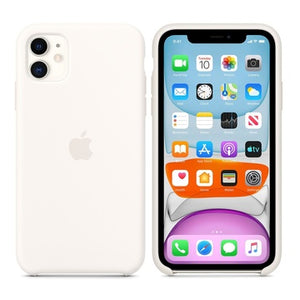 "Apple MWVX2ZM A 6.1"" Cover iPhone 11...  Ollo Store"