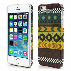 COVER Diamante Diamond Galassia Hipster Apple iPhone 4 5 6 Plus