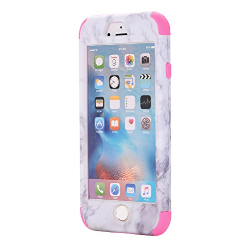 iphone 6s cover marmo