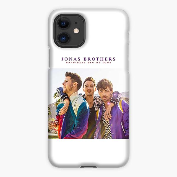 Custodia Cover iphone 11 Pro Max Jonas Stack