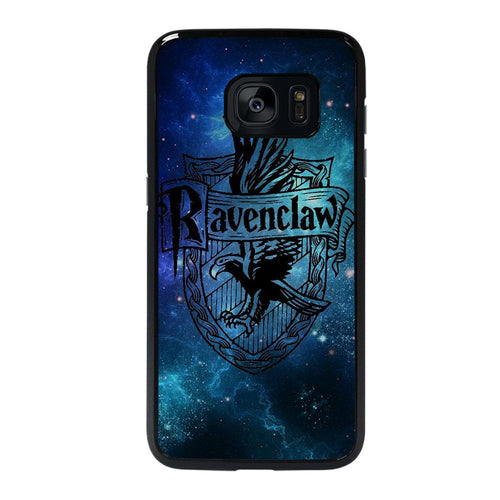 coque custodia cover fundas hoesjes j3 J5 J6 s20 s10 s9 s8 s7 s6 s5 plus edge D39203 RAVENCLAW HARRY POTTER Samsung galaxy s7 edge Case