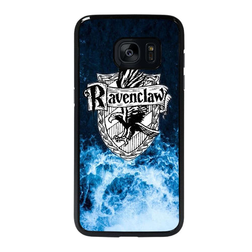 coque custodia cover fundas hoesjes j3 J5 J6 s20 s10 s9 s8 s7 s6 s5 plus edge D39189 RAVENCLAW HARRY POTTER 1 Samsung galaxy s7 edge Case