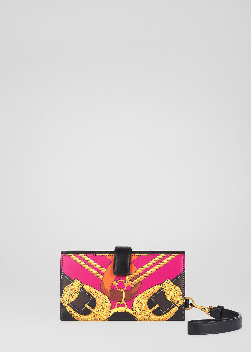 Versace Custodie e Cover iPhone da Donna  Shop Online Italia
