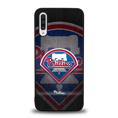 coque custodia cover fundas hoesjes j3 J5 J6 s20 s10 s9 s8 s7 s6 s5 plus edge B31931 Phillies FF0225 Samsung Galaxy A50 Case