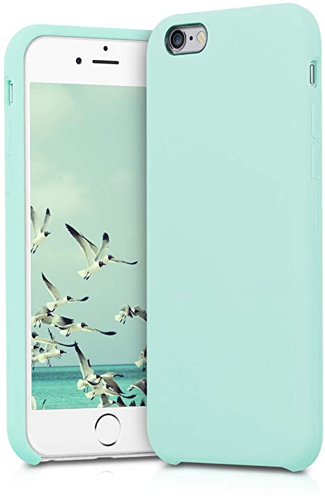 amazon cover iphone