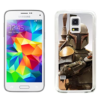 amazon custodia samsung s5 mini