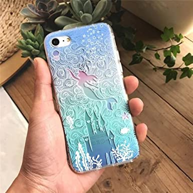 ariel cover iphone