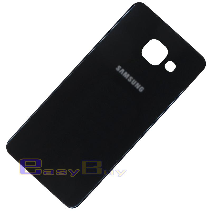 back cover samsung a3 2016