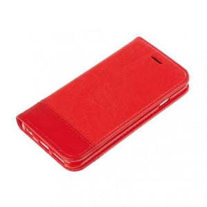 cover a libro iphone 6