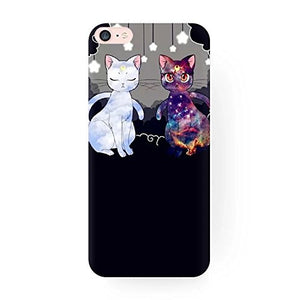 cover animate iphone 6