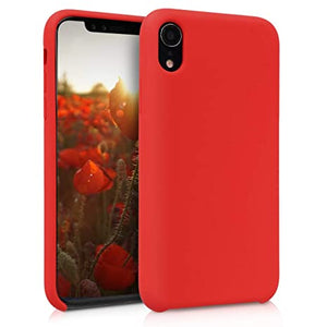 cover apple iphone xr