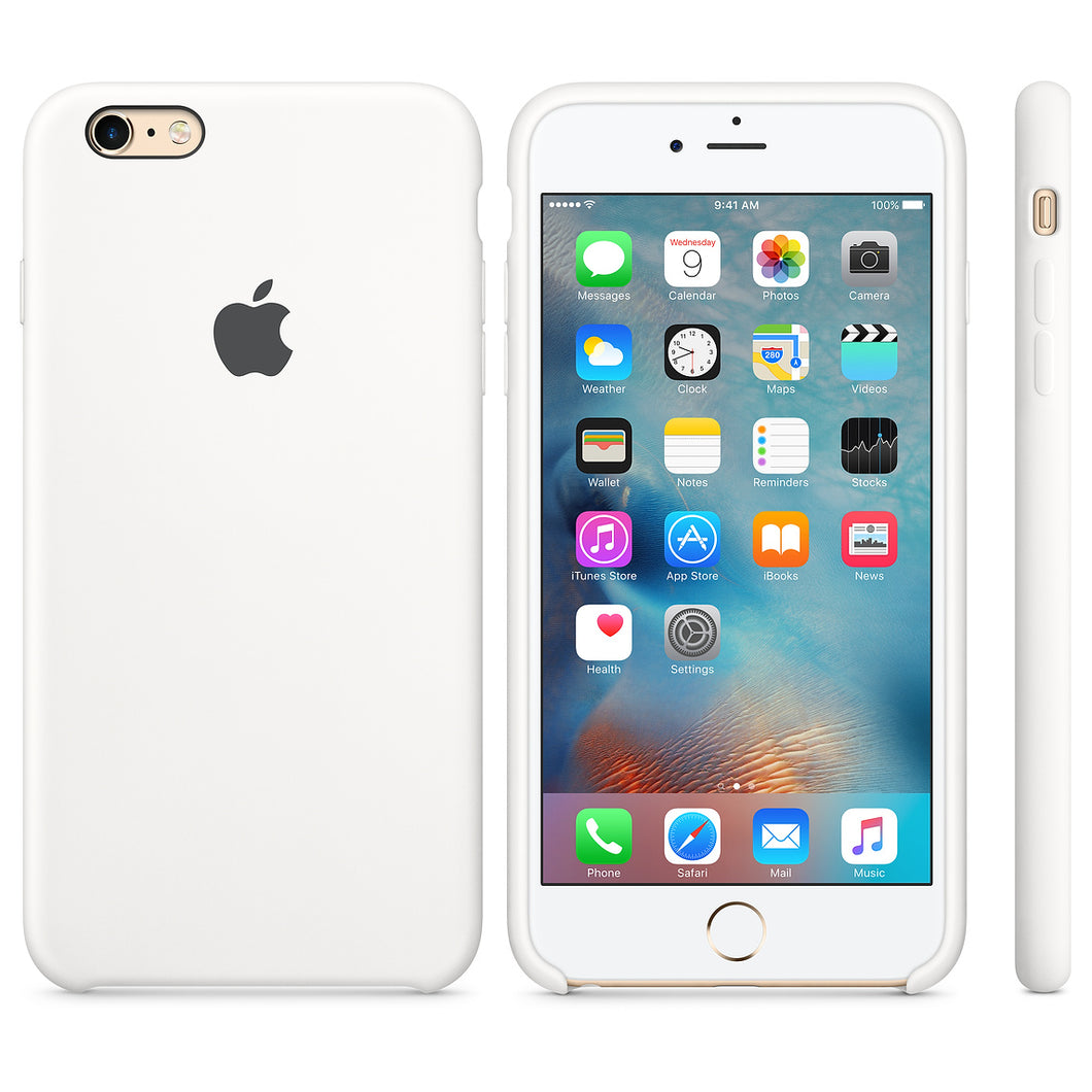 cover apple originale iphone 6s
