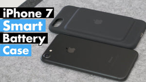 cover battery iphone 7