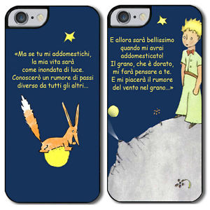 cover bellissime per iphone 4