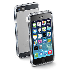 cellular line cover iphone se