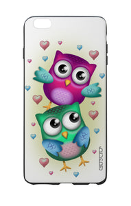 cover gufo iphone 6