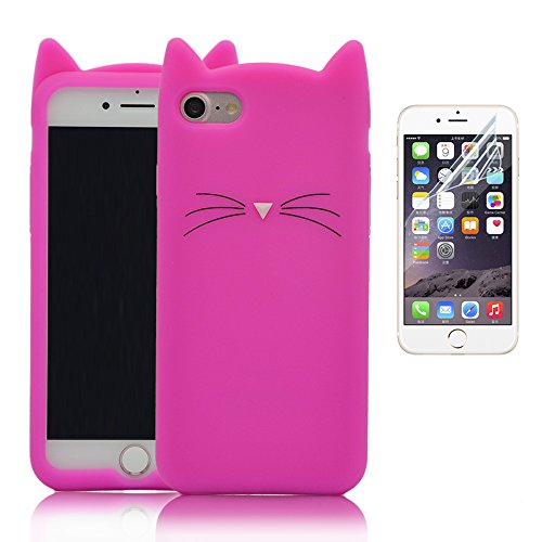 cover in silicone per iphone 5s