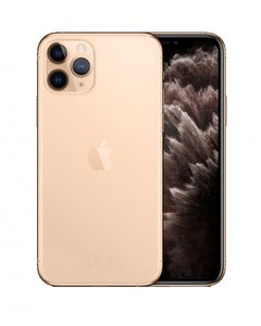 cover iphone 11 personalizzate