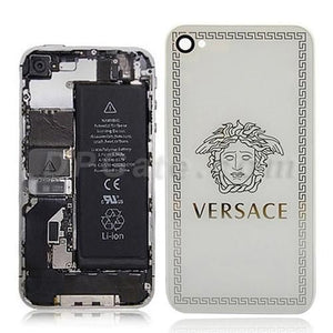 cover iphone 4s versace