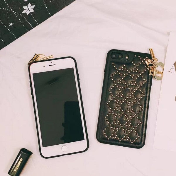 cover iphone 6 dior