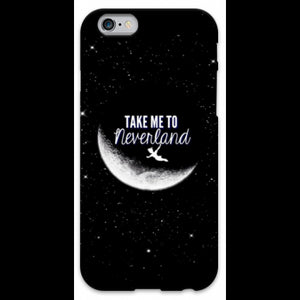 cover iphone 6 frasi