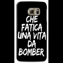 cover bomber iphone 6s
