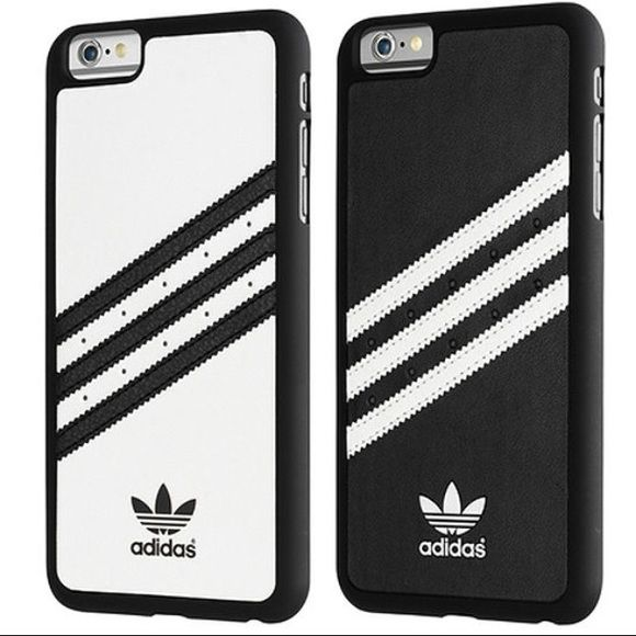 cover adidas iphone 6
