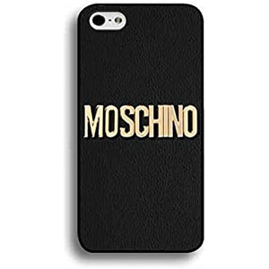 cover iphone 6s plus moschino