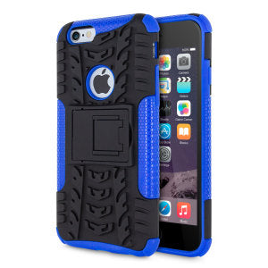 cover iphone 6?trackid=sp-006