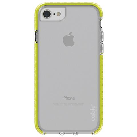 cover iphone 7 d