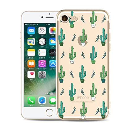 cover iphone 6 estive