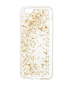 cover iphone 7 h&m