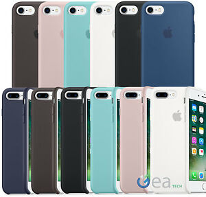 cover iphone 7 originali