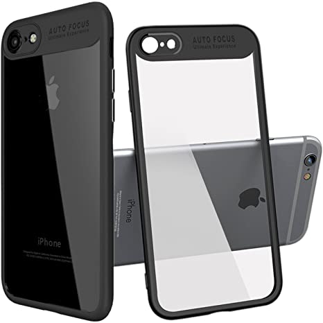 cover iphone 7 resistenti