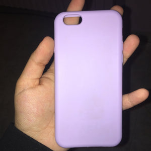 cover iphone 7 tally weijl