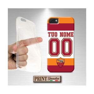 cover iphone personalizzate roma