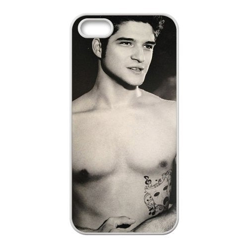 cover iphone se tyler posey