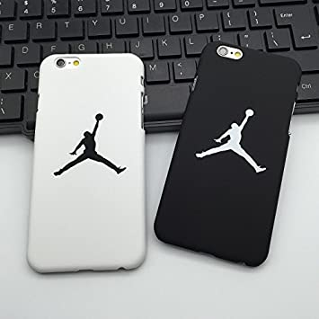 cover jordan iphone 6