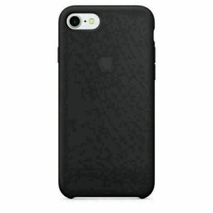 cover marcelo burlon iphone 5 ebay
