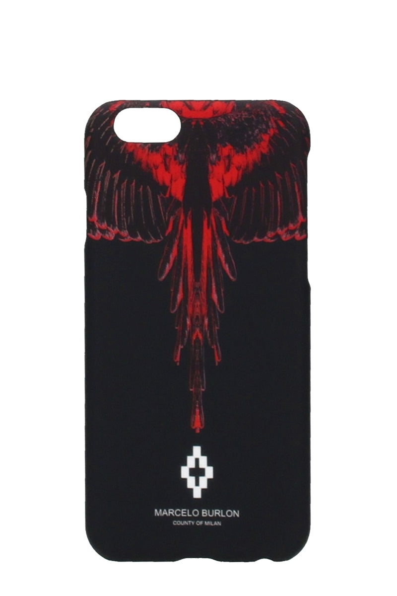 cover marcelo burlon iphone 7