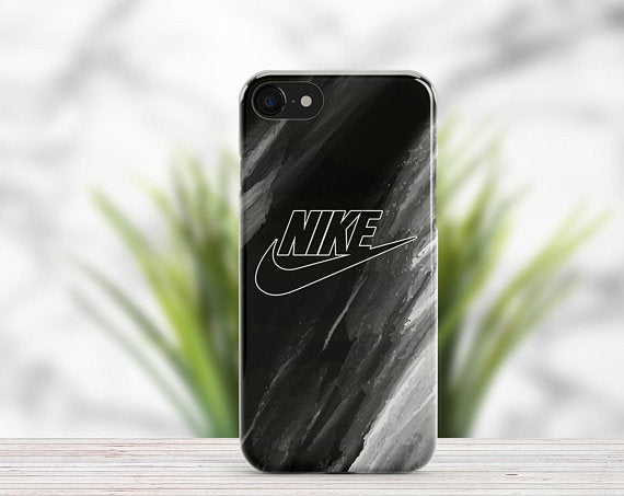 cover nike iphone 7