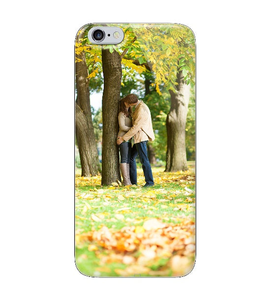 cover personalizzate iphone 6s