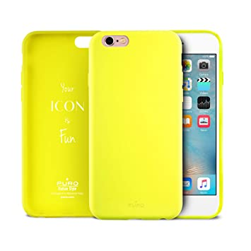 cover puro iphone