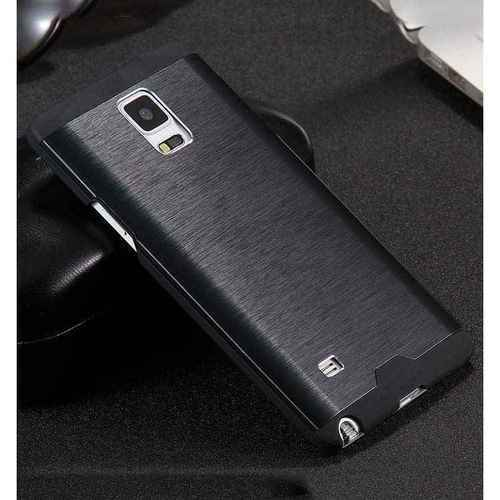 cover samsung 4 note