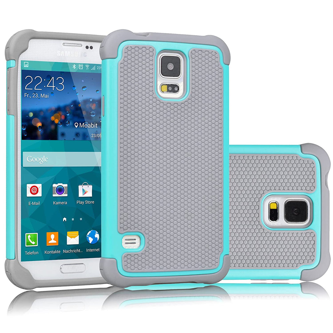 cover samsung 5s